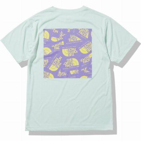 『ザ・ノース・フェイス』Tシャツ