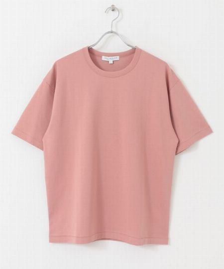 『モンキータイム』Tシャツ