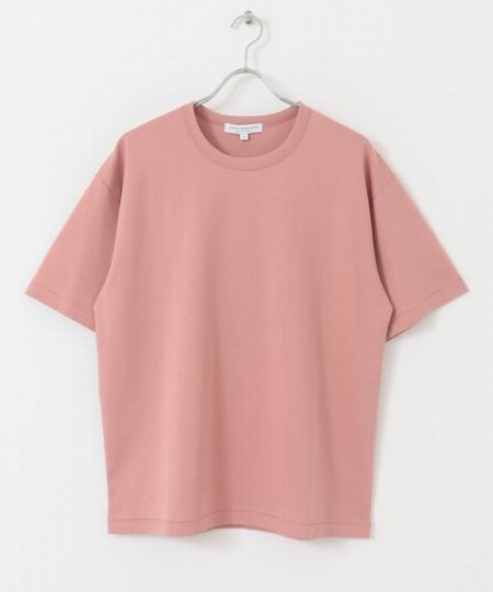 『アーバンリサーチ』Tシャツ