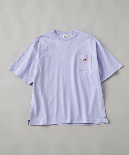 『ビームス』Tシャツ