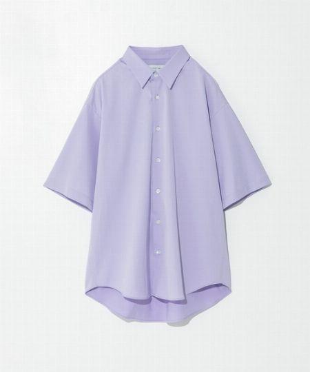 『チャオパニック』半袖シャツ