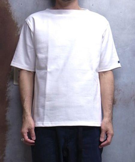 ウエッソン ショートスリーブシャツ