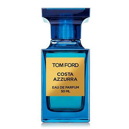 『トム フォード』コスタ ジューラ
