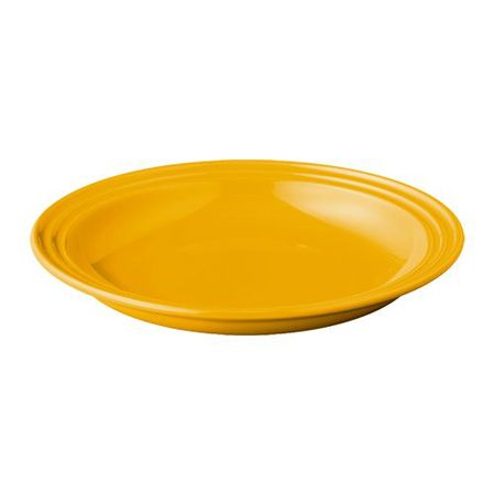 料理をおいしそうに演出するパスタ皿
