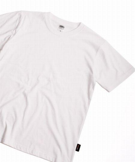 コーデュラTシャツってどういうこと?