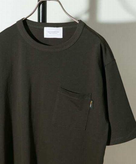 コーデュラTシャツってどういうこと? 3枚目の画像