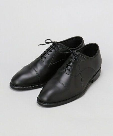 濡れてからでは手遅れ。良質な革靴でも、雨には敵わない 3枚目の画像