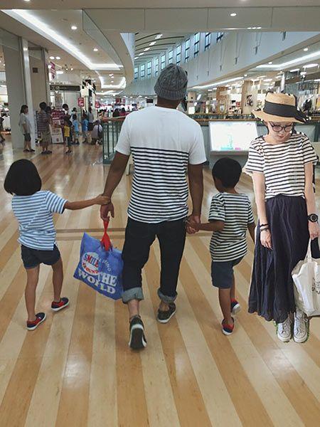 街へお買い物へでかけよう! 2枚目の画像