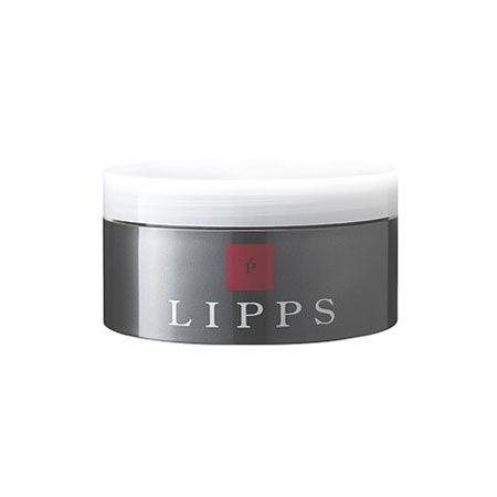『リップス』L14フリーハード