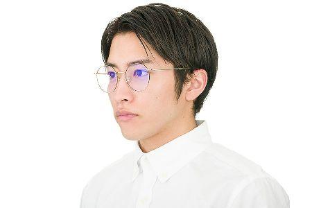 眼と体の健康のために。ブルーライトカットメガネで正しく対策を 2枚目の画像