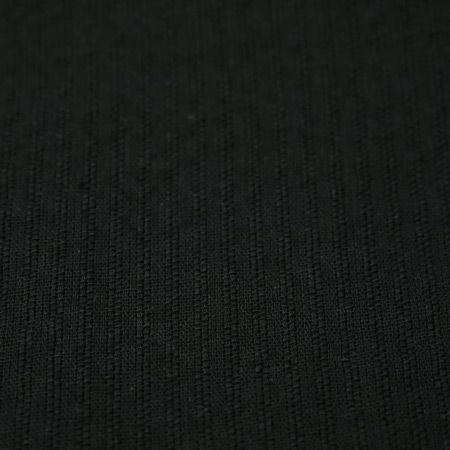 墨色(ブラック)