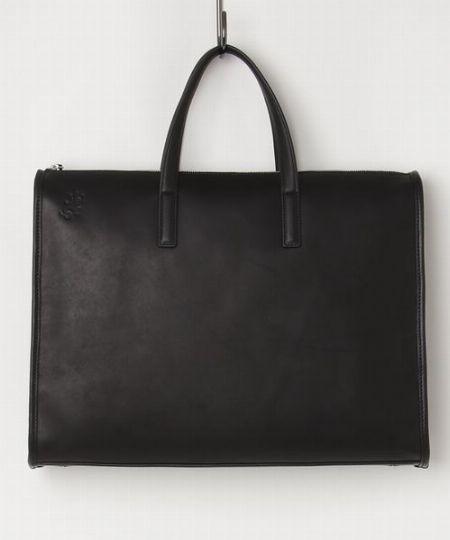 『アニエスベー』NH04-01 ビジネスバッグ