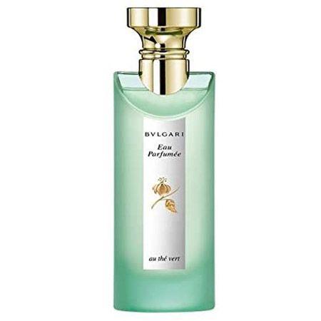 『ブルガリ』の香水、その特徴とは?
