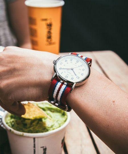 """""""誰もが気軽に手にできる""""『タイメックス』とは、どんな腕時計なのか"""