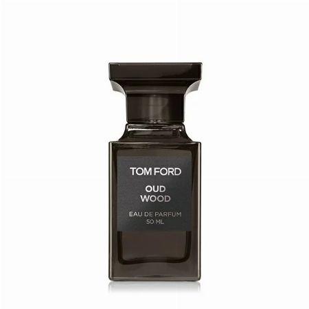 トム フォード フォーメン