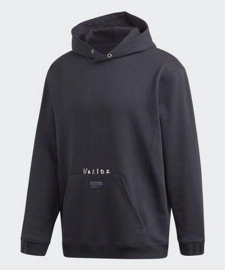 R.Y.V. ファッション パーカー