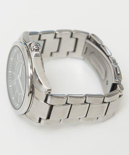 知らないと損をする! 腕時計のお手入れの重要性とは 3枚目の画像