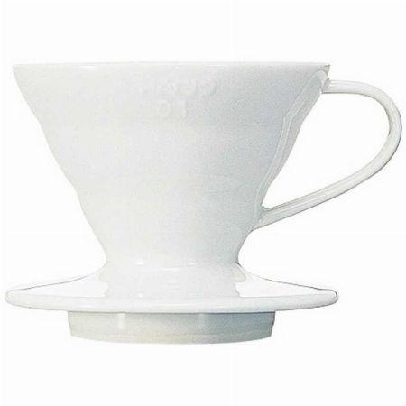 高級感ある見た目で長く愛用できる「陶器製」