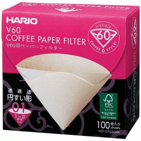 V60用ペーパーフィルター