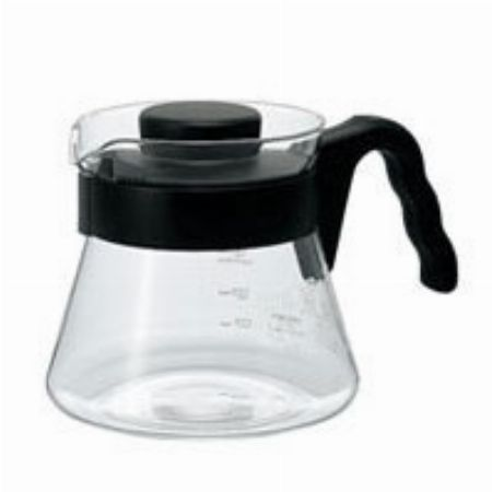 V60コーヒーサーバー