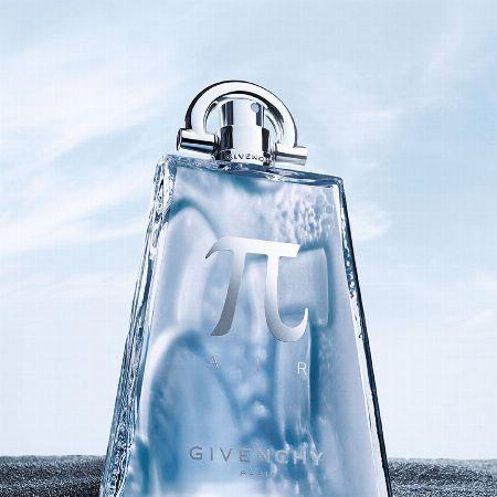 世界的人気女優がきっかけに。『ジバンシィ』の香水ならではの特徴とは? 2枚目の画像