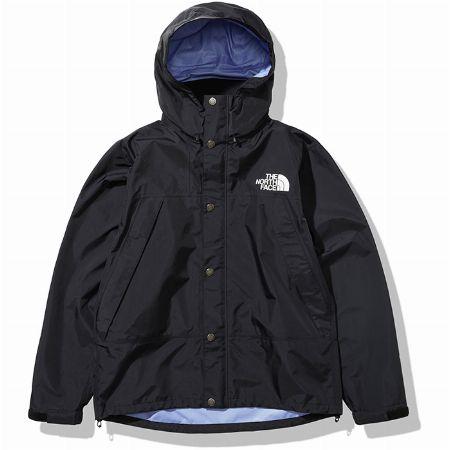 マウンテンレインテックスジャケット