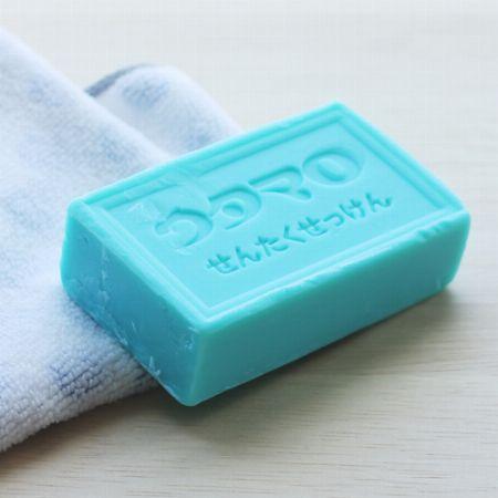 洗えるか、が実は重要。異臭騒ぎになる前にマメなクリーニングを