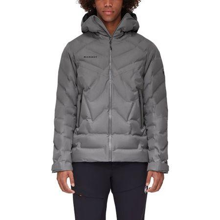 Xeron IN Hooded Jacket AF Men