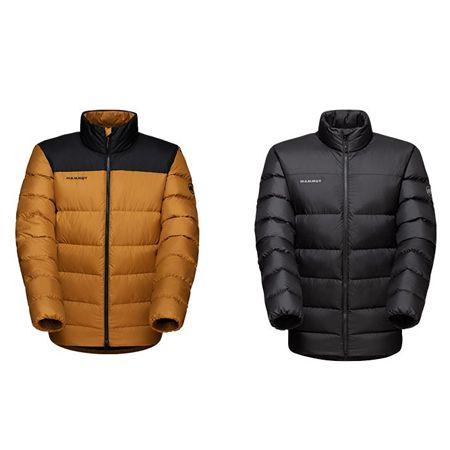 Whitehorn Pro IN Hooded Jacket AF Men