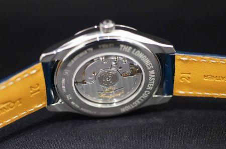 確かなスペックを有する腕時計が、ミドルプライスで手に入る