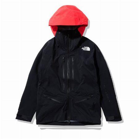 都会的な見た目が特徴の、エクスプロレーションジャケット