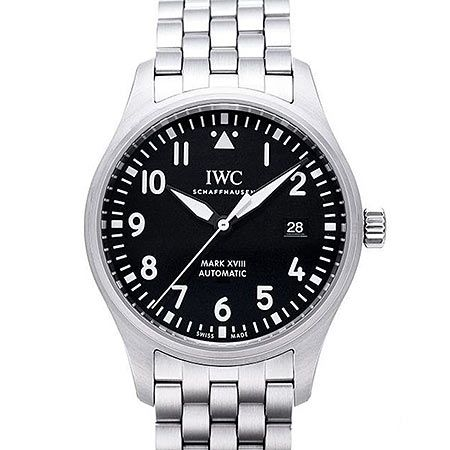 『IWC』