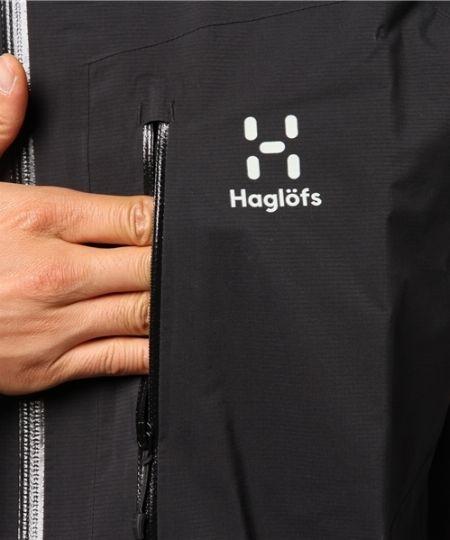 スウェーデン生まれのアウトドアブランド『ホグロフス』ってこんなブランド