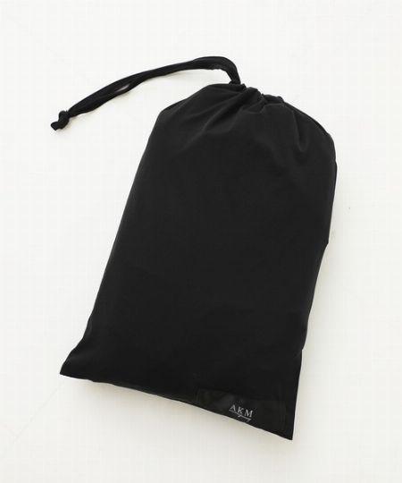 荷物の多い旅行でも心強い、トラベルジャケットを持っていますか? 3枚目の画像