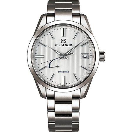 『セイコー』技術力は世界屈指! 日本を代表する腕時計ブランド