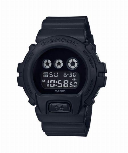 DW-6900BB-1DF