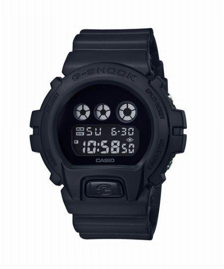 DW-6900BBA-1JF
