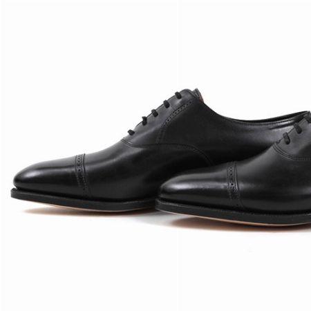 既成靴の王者、『ジョンロブ』について 2枚目の画像
