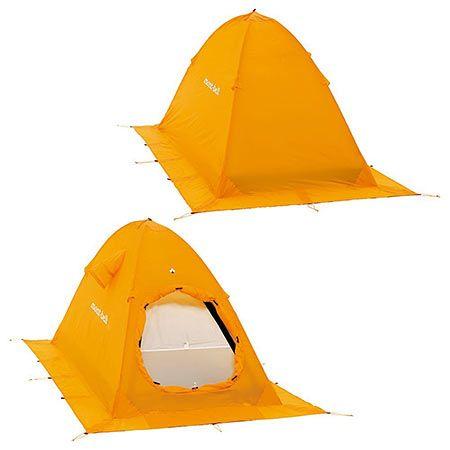 『モンベル』ステラリッジ テント1型