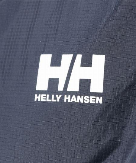創業130年以上の老舗ブランド、『ヘリーハンセン』を知っていますか?