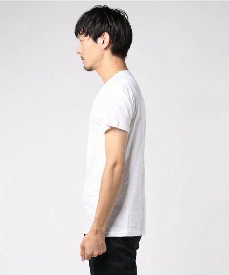 ブランドの代名詞はTシャツ。その魅力とは? 2枚目の画像