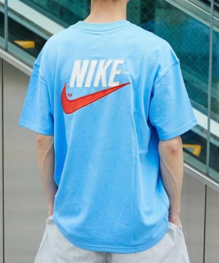 DFC NB スラブ Tシャツ