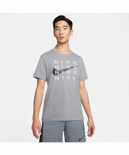 JDI スウッシュTシャツ