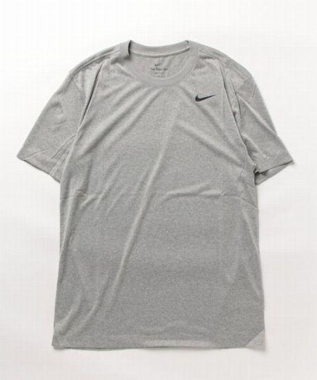 ナイキ スポーツウェア スウッシュ Tシャツ