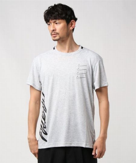 S/S PX トップ