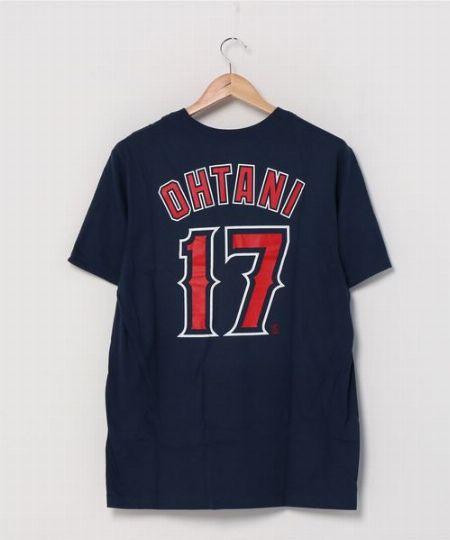 ナイキ スポーツウェア タイダイ ユニセックス Tシャツ