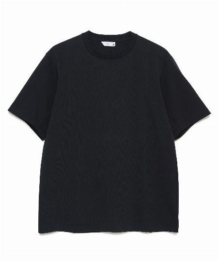 『ビームス』フットボールTシャツ