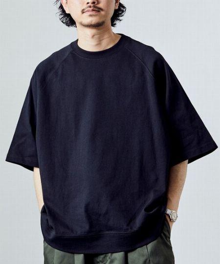 『トラス』ヘビーウェイトTシャツ 10枚セット