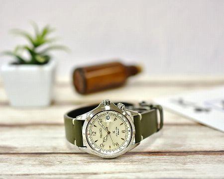 機能美に満ちた機能派時計の殿堂。『セイコー プロスペックス』とは 3枚目の画像