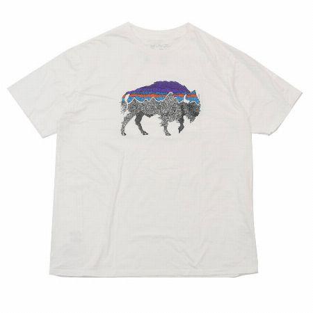 バック・フォー・グッド・オーガニック・Tシャツ